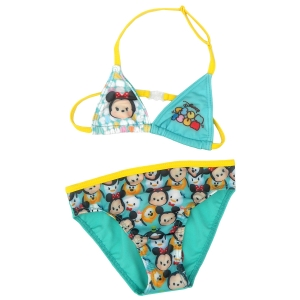 Tsum Tsum swimming suit