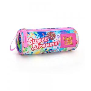 Candy Crush teenage pencil case