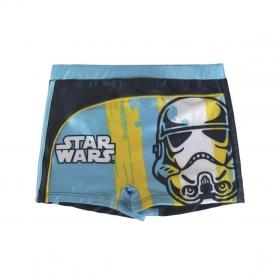 Star Wars swimming trunks