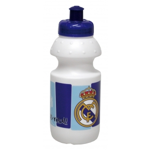 Real Madrid Sports Bottle 350 ml