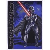 Star Wars – Vader carpet