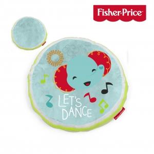 Fisher Price cushion – elephant