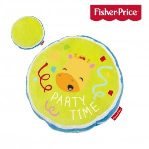 Fisher Price cushion – giraffe
