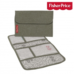 Fisher Price organizer