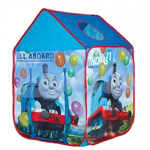 Thomas and Friends tent / house