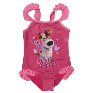 The Secret Life Of Pets swimsuit