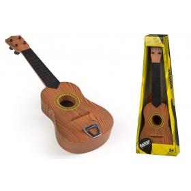 Guitar 52 cm