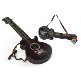 Acoustic guitar 62 cm