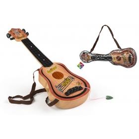 Guitar 49 cm