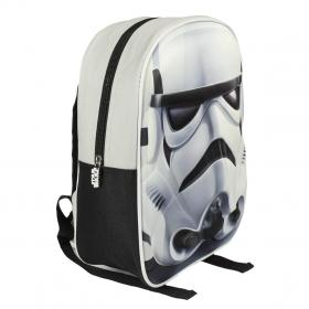 Star Wars backpack 31 cm