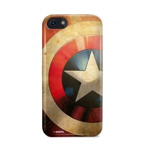 Avengers phone cover - Samsung Edge S6 random style