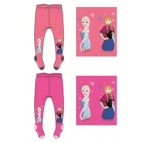 Frozen tights