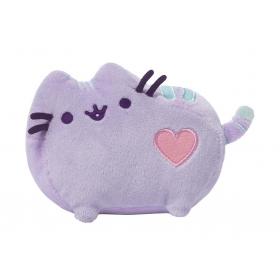 Pusheen™ Pastel Purple Medium 31x19cm (Pack 4)