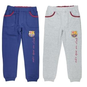 FC Barcelona pants