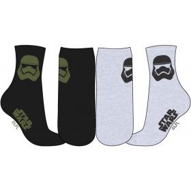 Star Wars mens socks