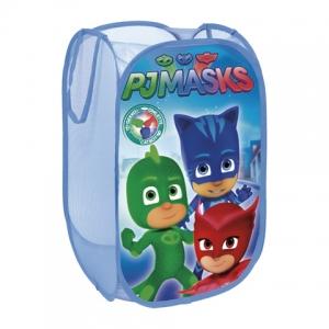 PJ Masks storage bin