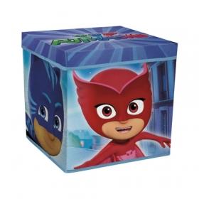PJ Masks storage box