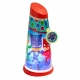 PJ Masks night lamp with torch
