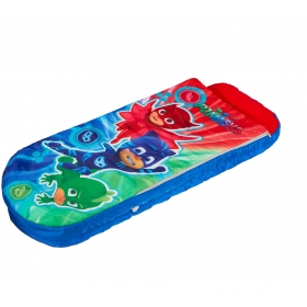 PJ Masks ReadyBed Airbed & Sleeping Bag