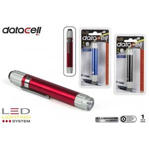 Led penlight