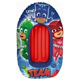 PJ Masks inflatable boat