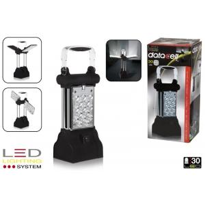 Multipurpose lantern