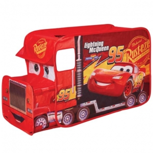 Cars tent / truck