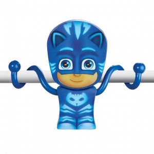 PJ Masks elastic night lamp