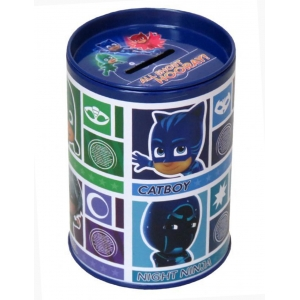 PJ Masks coin box
