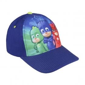 PJ Masks baseball cap