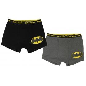 Batman adult boxers