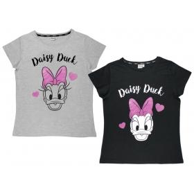 Disney ladies t-shirt