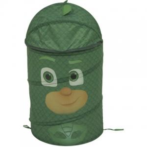 PJ Masks 3D storage box