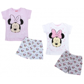 Minnie Mouse pyjama