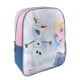 Frozen backpack with stickers 34 cm