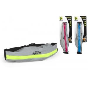 Bl neoprene elastic waist bag
