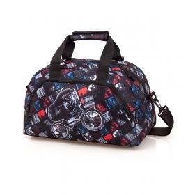 Delbag sports bag