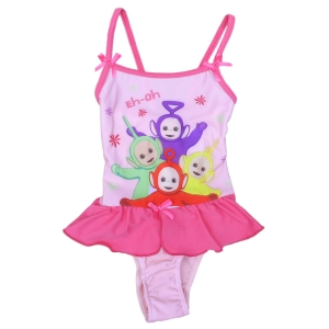 Teletubbies swimsuit