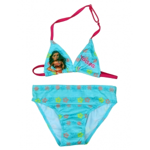 Vaiana Swimming Suit Hurtownia Gatito