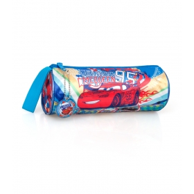 Cars pencil case