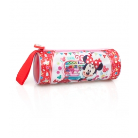 Minnie Mouse pencil case