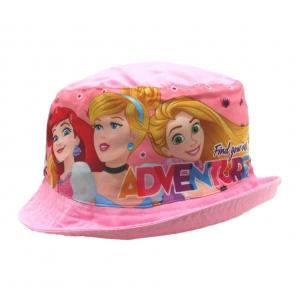 Princess summer hat