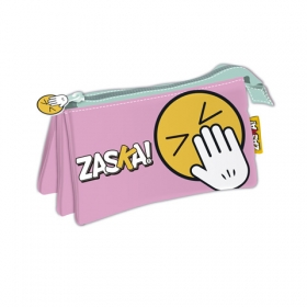 Zaska pencil case