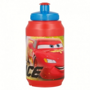 Cars sport bottle 350 ml