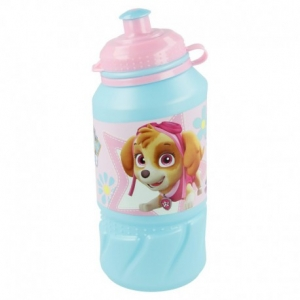 Paw Patrol sport bottle 420 ml