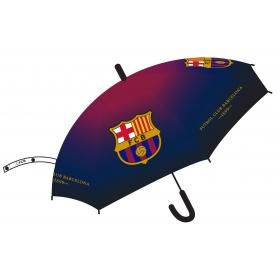 FC Barcelona umbrella