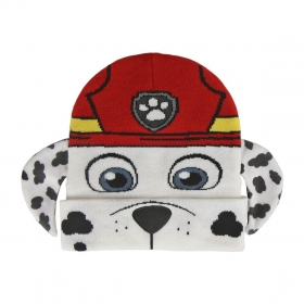 Paw Patrol autumn / winter hat