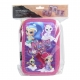 Shimmer and Shine pencil case with accessories