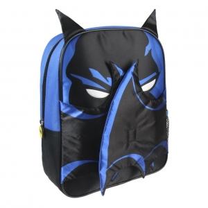 Batman backpack 31 cm