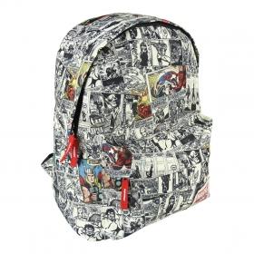 Marvel backpack 41 cm